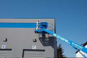 Commercial-Exterior-Paintin