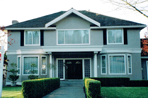 Residential-Exterior-Painting